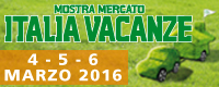 Banner ITVC 200x80 16