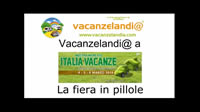 italia vacanze 2016 video