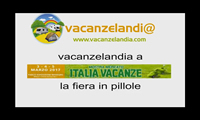 italia vacanze 2017 video fiera 200s