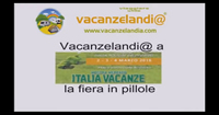 italia vacanze video2018 200s