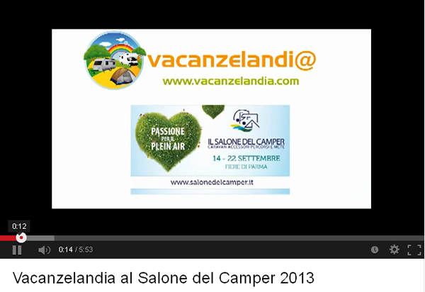 video_salone_camper_2013