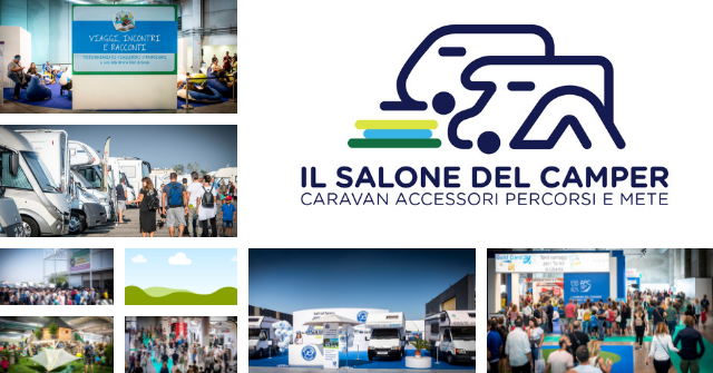 salone camper2019 cs20190706