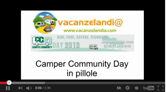 camper_community_day_video