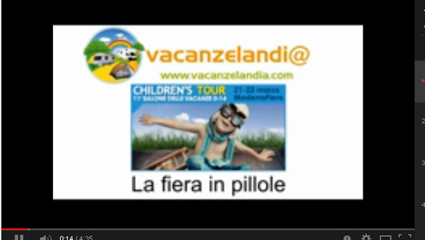 childrens_tour_2014_video