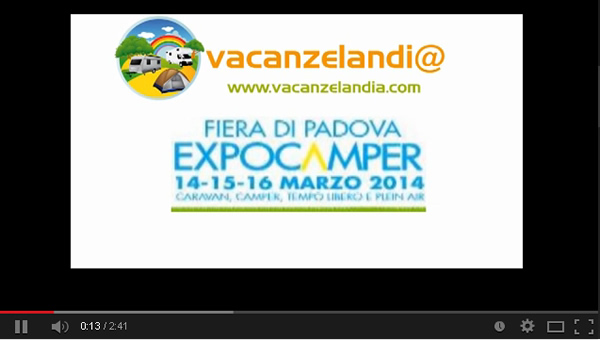 occasioni_incontro_expocamper_2014_video