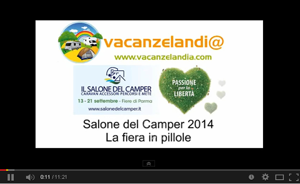 salone_camper_2014_video