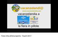 vaa2017 fiera in pillole