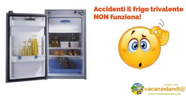Frigoriferi In Offerta A Roma. Neff Da Incasso. Come Scegliere Un ...