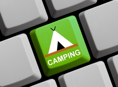 tutto_camping