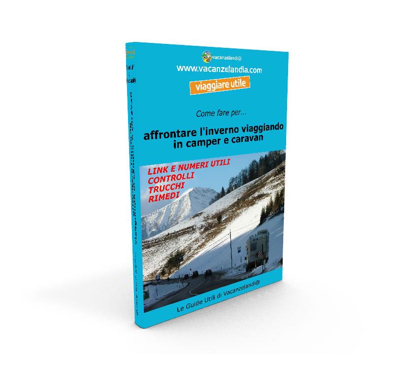 copertina ebook inverno camper 1