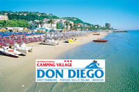 camping don diego grottammare 200s