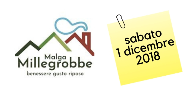 millegrobbe remind 1 dicembre2018