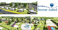 terme catez nuovo camping 200s