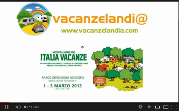 italia_vacanze_video