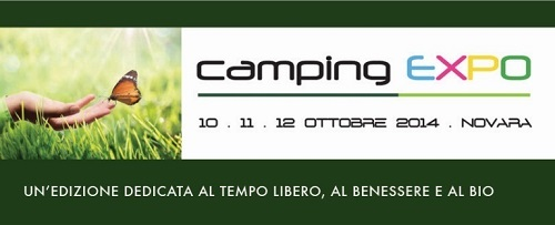 Camping_expo_file_2