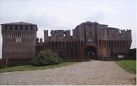 soncino rocca 1