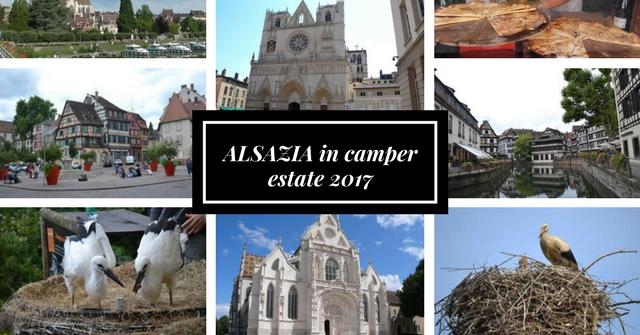 alsazia2017 camper