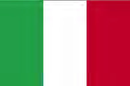 bandiera_italiana