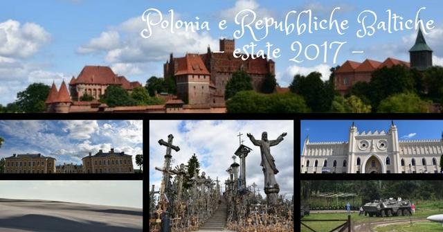 polonia rep baltiche estate2017