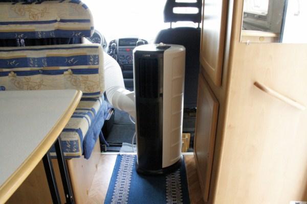 Idee Per Interni Roulotte : Caravan interiors fantastiche immagini su camper
