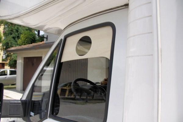Installare Auto Reali City Car Driving
