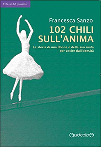 102 chili sull anima