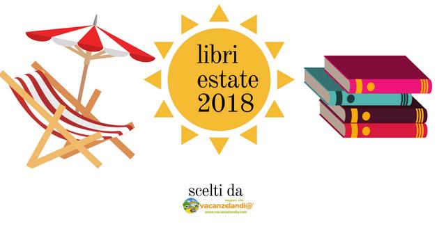 libri estate 2018 def
