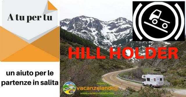 hill holder 2