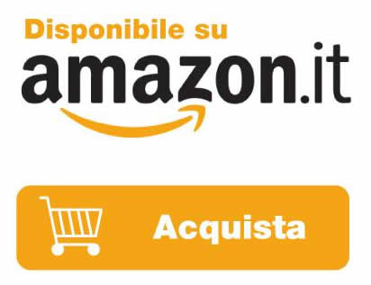 acquista subito su amazon