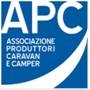 APC logo s