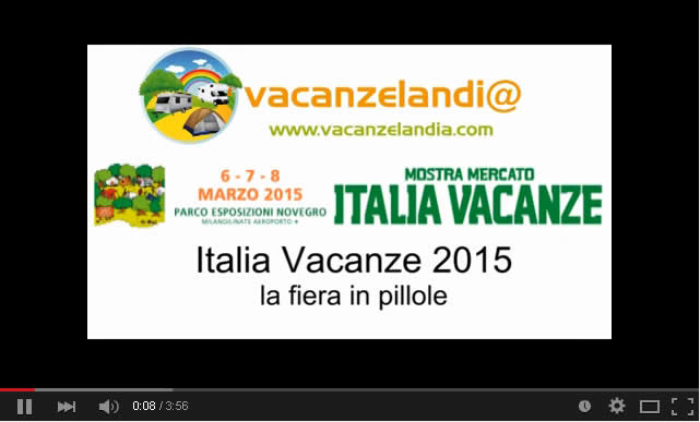 italia_vacanze_2015_video