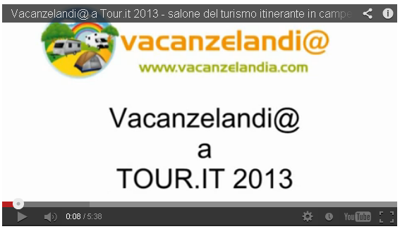 video_tour_ok
