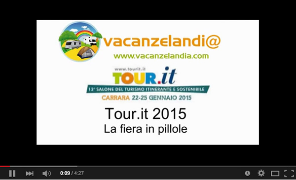 tourit_2015_video_vacanzelandia