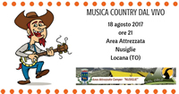 country music al nusiglie 200s