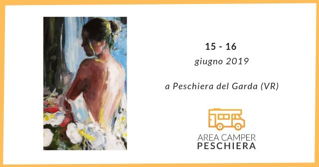 evento peschiera garda