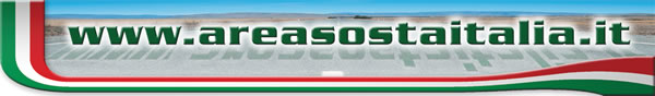 logo_areasostaitalia