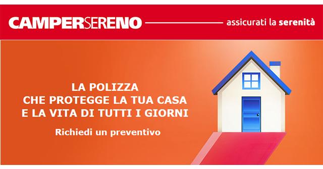 Itinerari diari di viaggio liguria portovenere la spezia for Assicurazione casa on line