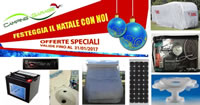 camping garage news natale 2016 200s