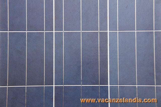 Pannelli fotovoltaici silicio amorfo scheda tecnica 57