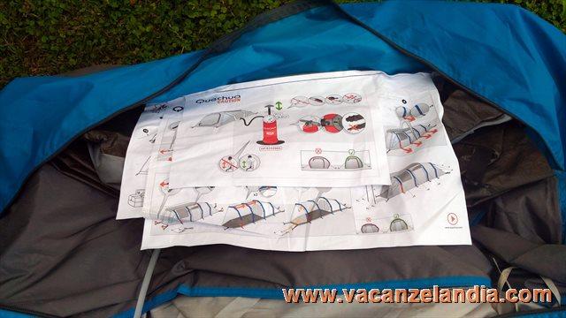 Vacanzelandia vacanzelandia