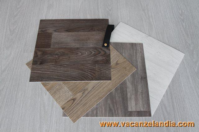 Cushion floor la protezione isolante dei pavimenti del camper