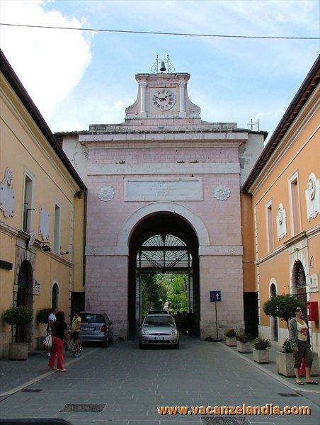 Vacanzelandia vacanzelandia - Porta romana viaggi ...